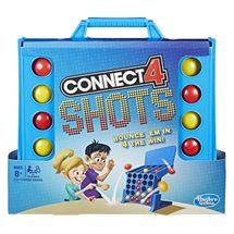 jogo-connect-4-shots-embalagem