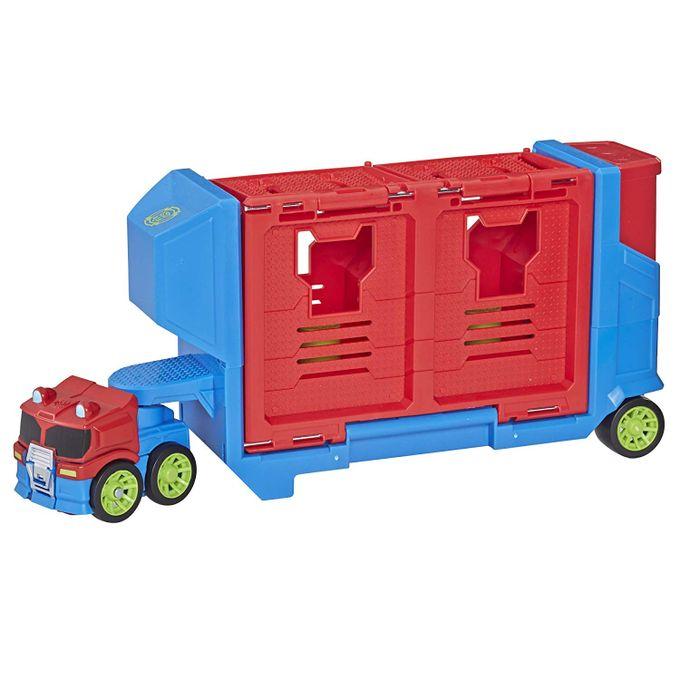transformers-lancador-optimus-prime-conteudo