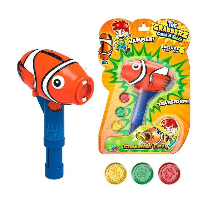 grabberz-pedro-peixinho-conteudo