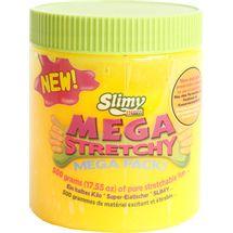 slimy-mega-pack-embalagem