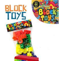 block-toys-com-44-pecas-embalagem