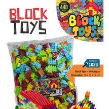block-toys-com-440-pecas-embalagem