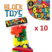 kit-block-toys-com-10-pacotes-conteudo