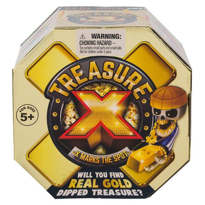 treasure-x-dtc-embalagem