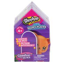 shopkins-casinha-com-2-embalagem