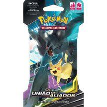 pokemon-uniao-de-aliados-com-6-cards-embalagem