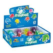 kit-frogball-embalagem