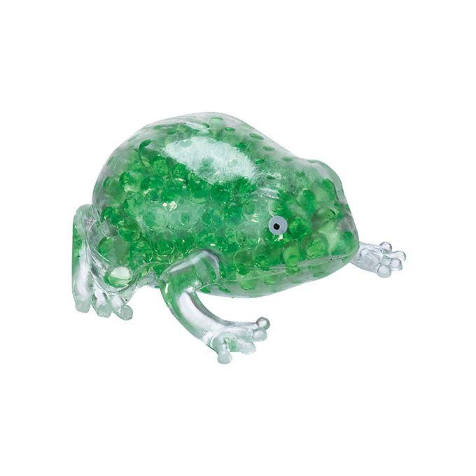 frogball-conteudo