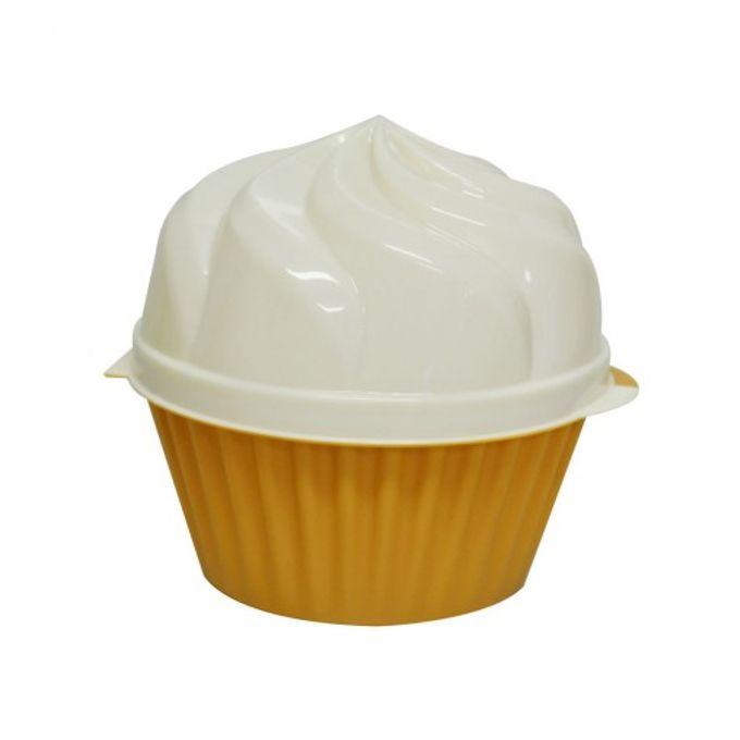 porta-mix-cupcake-conteudo