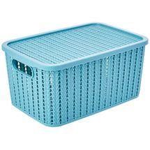 caixa-trama-azul-com-tampa-47l-conteudo