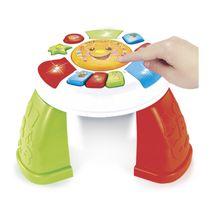 mesinha-musical-yes-toys-conteudo