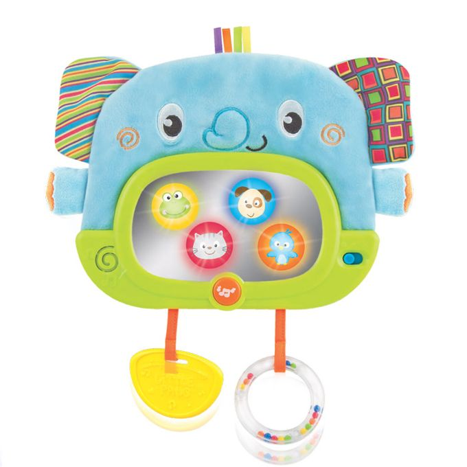 elefante-amigo-winfun-conteudo
