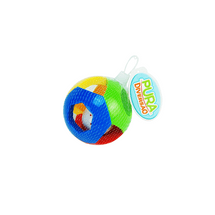 bola-happy-ball-embalagem