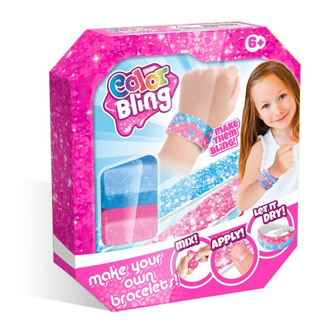 color-bling-kit-pulseira-embalagem