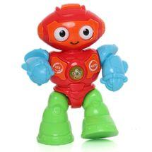 mini-robo-dican-conteudo