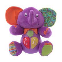 animais-alegres-elefante-conteudo
