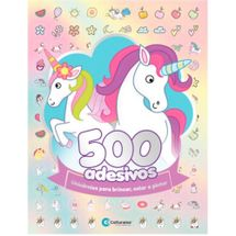 livro-unicornio-500-adesivos-conteudo