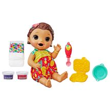 baby-alive-lanchinhos-divertidos-e5842-conteudo