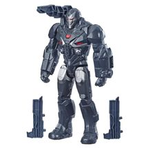 avengers-marvels-war-machine-e4017-conteudo