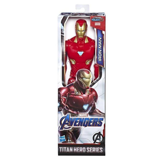 avengers-homem-de-ferro-e3918-embalagem