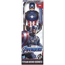 avengers-capitao-america-e3919-embalagem