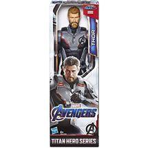 avengers-thor-e3921-embalagem
