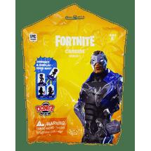 fortnite-domo-carbide-embalagem