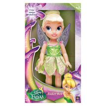 tinker-bell-35cm-mimo-embalagem