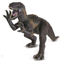 indoraptor-gigante-mimo-conteudo
