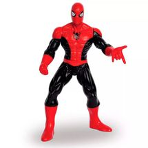 homem-aranha-ultimate-gigante-conteudo-