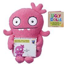 ugly-dolls-pelucia-rosa-conteudo