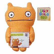 ugly-dolls-pelucia-laranja-conteudo
