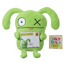 ugly-dolls-pelucia-verde-conteudo