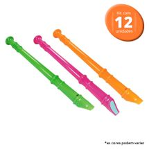 kit-flauta-com-12-conteudo