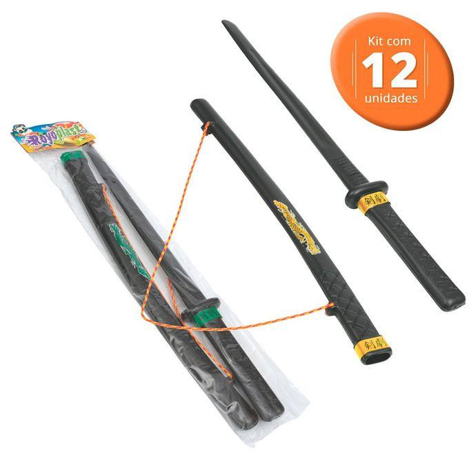 kit-espada-samurai-com-12-conteudo