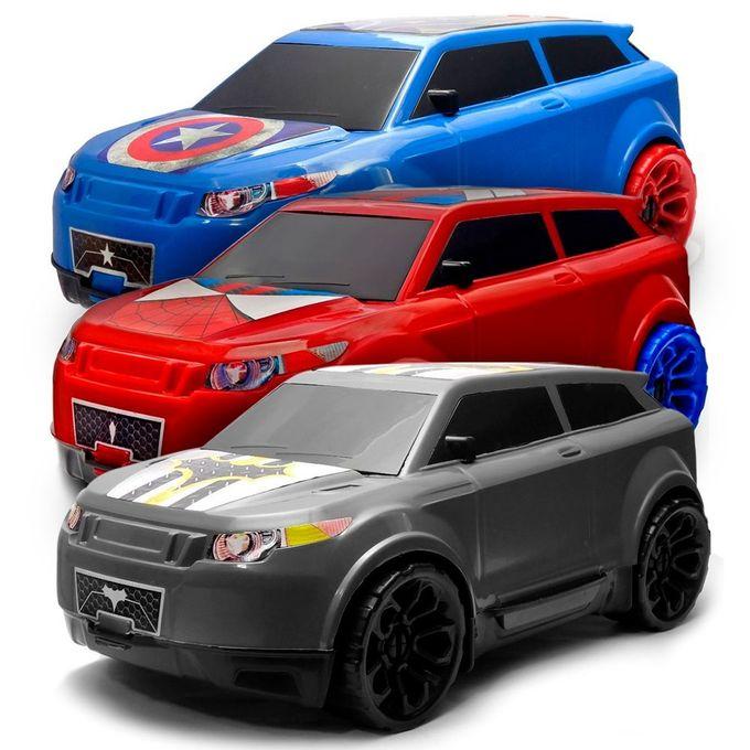 kit-carro-land-herois-com-3-conteudo