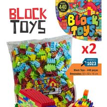 kit-block-toys-com-2-pacotes-de-440-pecas-cada-conteudo