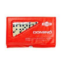 jogo-de-domino-estojo-embalagem-