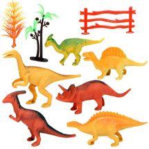 dinossauros-com-6-art-brink-conteudo
