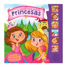 livro-sonoro-princesas-conteudo