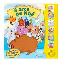 livro-sonoro-arca-de-noe-conteudo