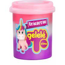 gelele-pote-unicornio-embalagem