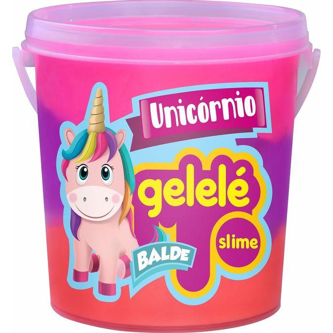 gelele-balde-unicornio-embalagem