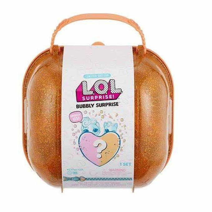 lol-bubbly-laranja-embalagem