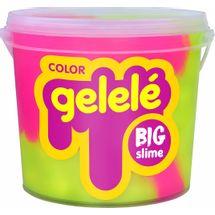 gelele-balde-big-color-embalagem