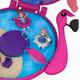 polly-flamingo-surpresa-conteudo