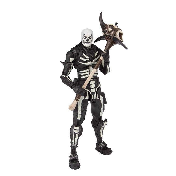 fortnite-skull-fun-conteudo