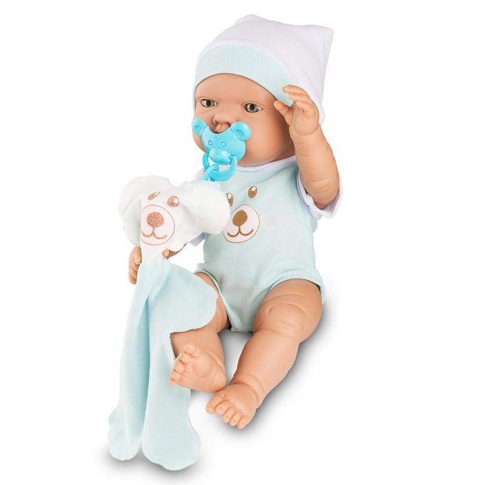 bebezinho-real-azul-roma-conteudo