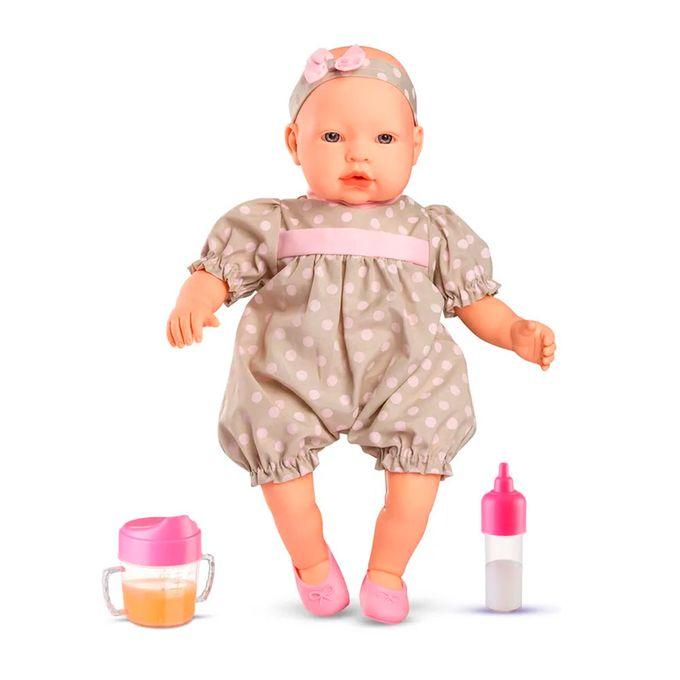 boneca-claire-roma-conteudo