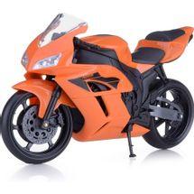moto-racing-roma-conteudo
